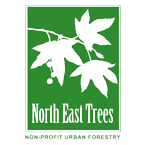 North East Trees