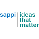 Sappi: Ideas that Matter