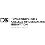 Tongji University College of Design and Innovation