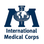 Int Medical Corp